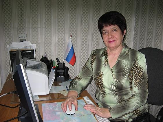 Зав.РМК